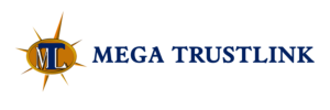 Mega Trustlink